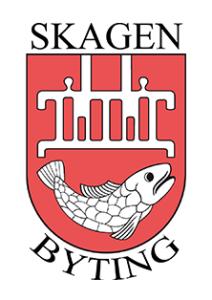 logo brevpapir_ny
